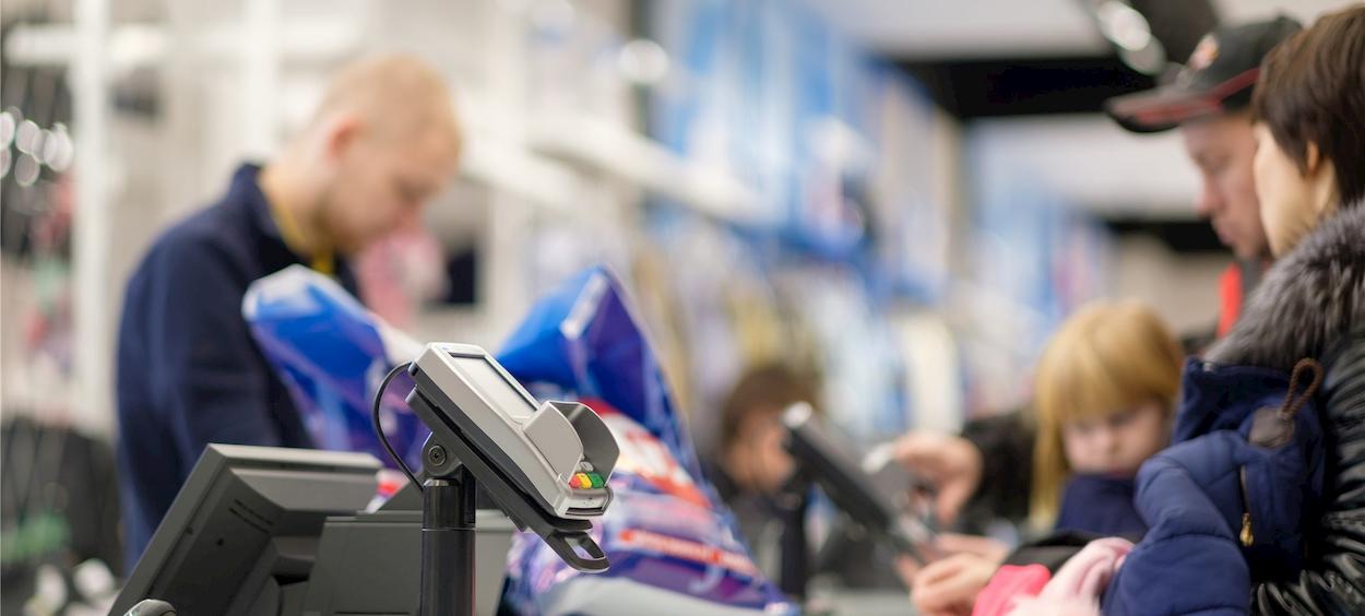 Gruppo Retex accoglie LEM ICT per espandersi in ambito retail thumbnail