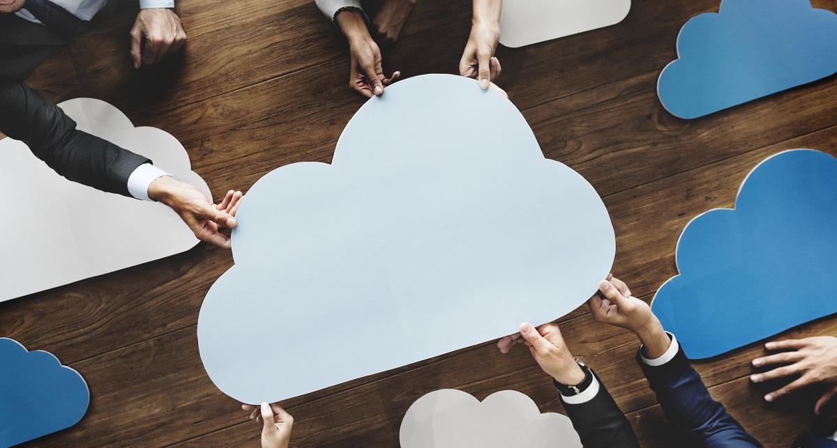 """Aruba e Leonardo, la partnership per il cloud ad alte prestazioni """"made in Italy"""" thumbnail"""