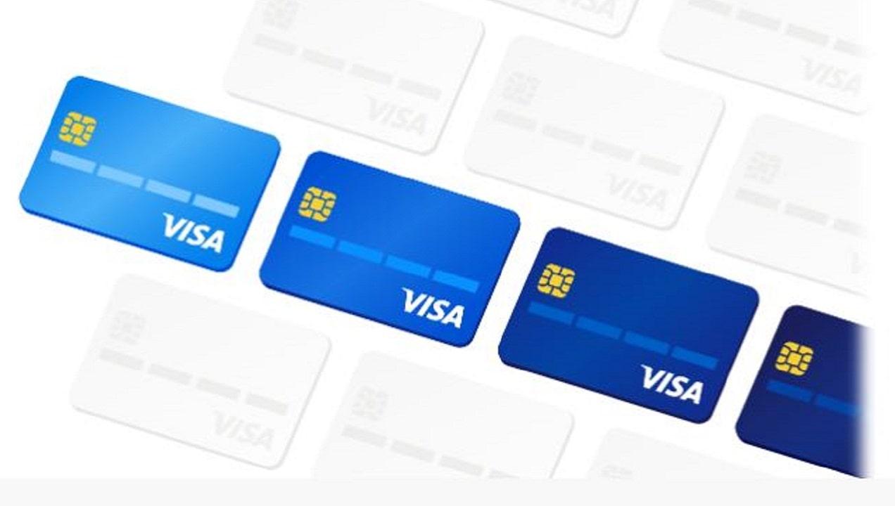 Visa espande il programma Fintech Fast Track in Europa thumbnail