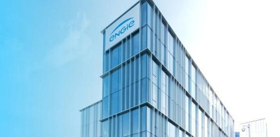 Oracle aiuta ENGIE a trasformare digitalmente la sua forza lavoro globale thumbnail
