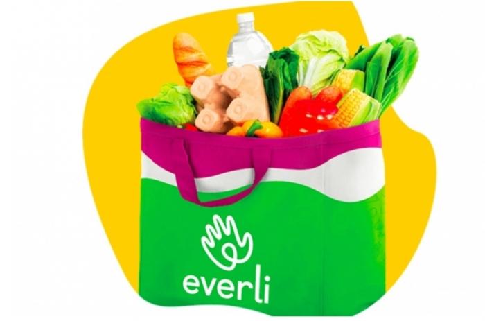 Report Everli, ecco i trend della spesa online degli italiani nel 2020 thumbnail