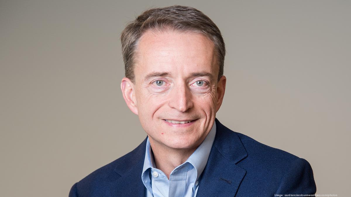 Pat Gelsinger torna in Intel con il ruolo di CEO thumbnail