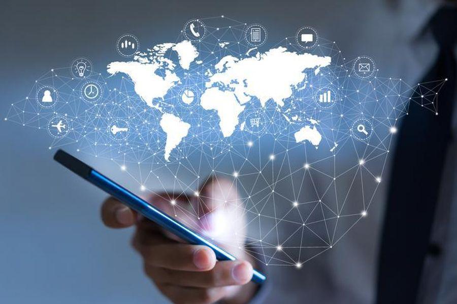 Nokia e Google Cloud, la partnership per fornire 5G nativo nel cloud thumbnail