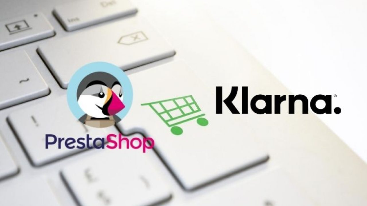 Klarna e Prestashop collaborano per la fidelizzazione dei clienti thumbnail