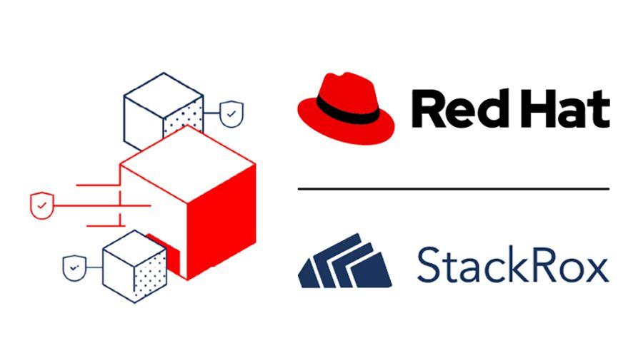 Red Hat acquisisce StackRox per espandere ulteriormente la sua leadership nella sicurezza thumbnail