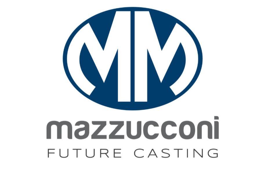 Fonderie Mazzucconi ha scelto Nutanix per la sua business continuity thumbnail