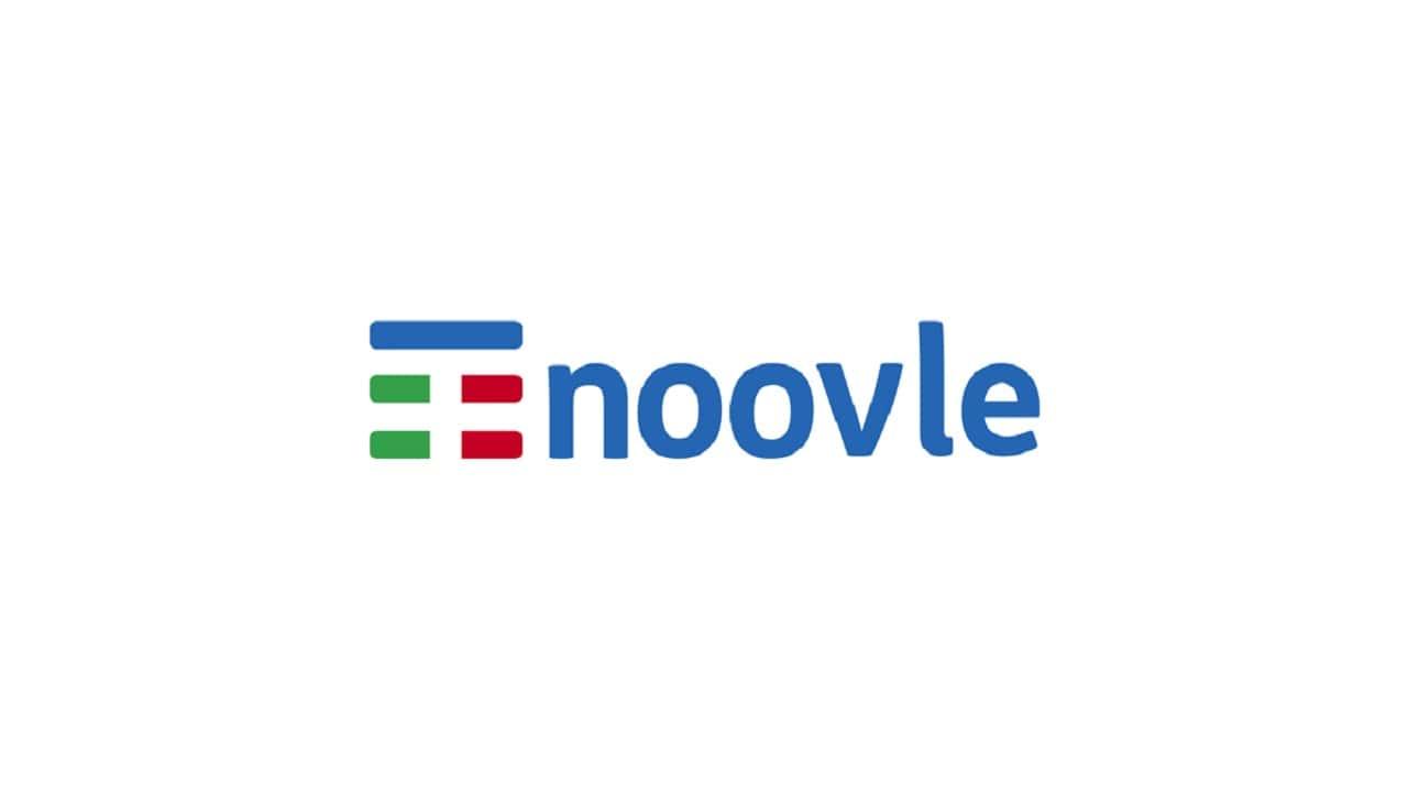 Ecco Noovle, il progetto di TIM per l'edge computing e il cloud thumbnail