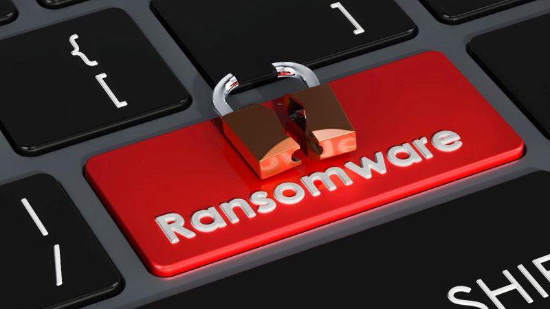 I ransomware sono la principale preoccupazione per CISO e CSO thumbnail