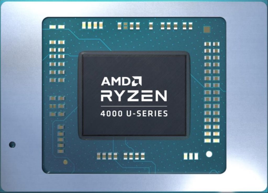 recensione Lenovo ThinkPad P14s Gen 1 (AMD)