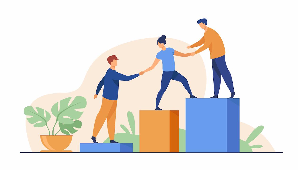 L'importanza del sostegno emotivo per i dipendenti thumbnail