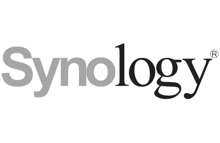 Synology lancia nuove RacksStation e HDD di classe enterprise thumbnail