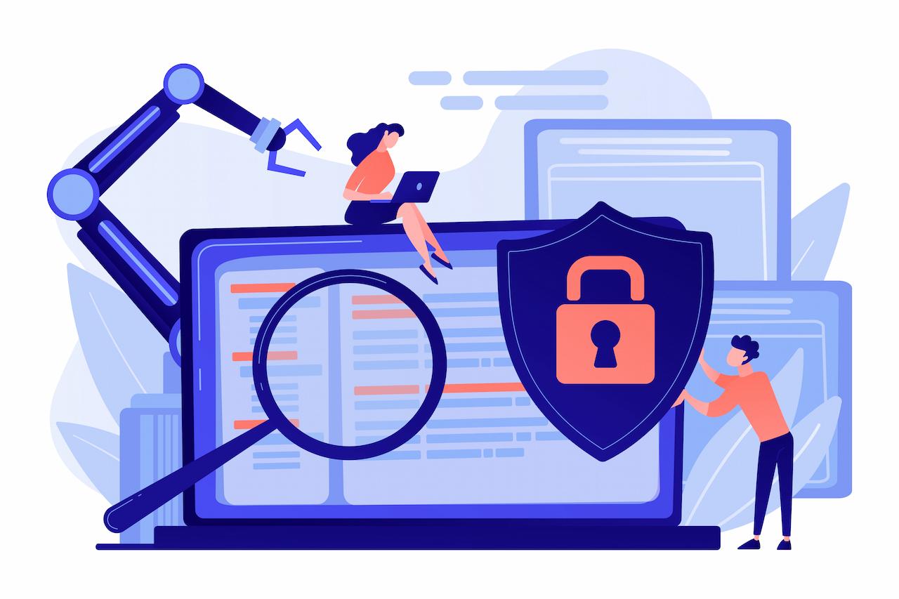 I trend di sicurezza per il 2021 secondo Kaspersky thumbnail