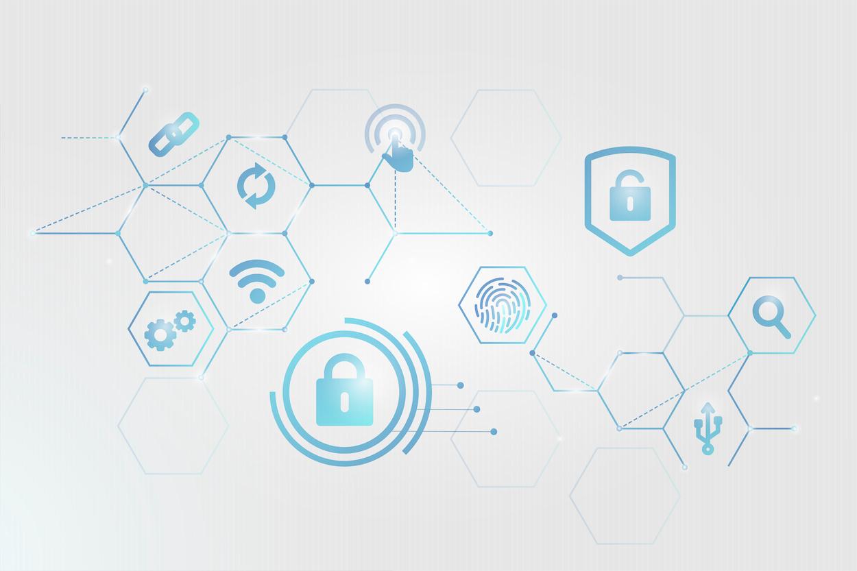 I trend 2021 per la sicurezza informatica thumbnail