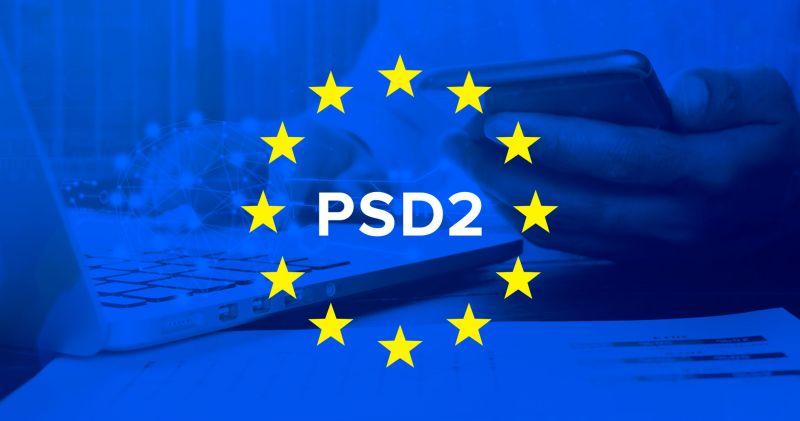 PSD2 e SCA, cambiano le regole per i pagamenti digitali sugli e-commerce thumbnail