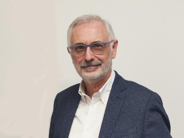Francesco Zaini, Partner e Open Finance Director di G2 Startups