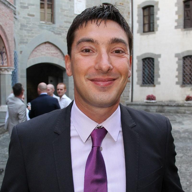 interlink fondazione bruno kessler