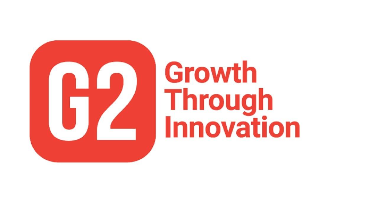 Open Insurance Initiative sceglie G2 Startups come partner italiano thumbnail