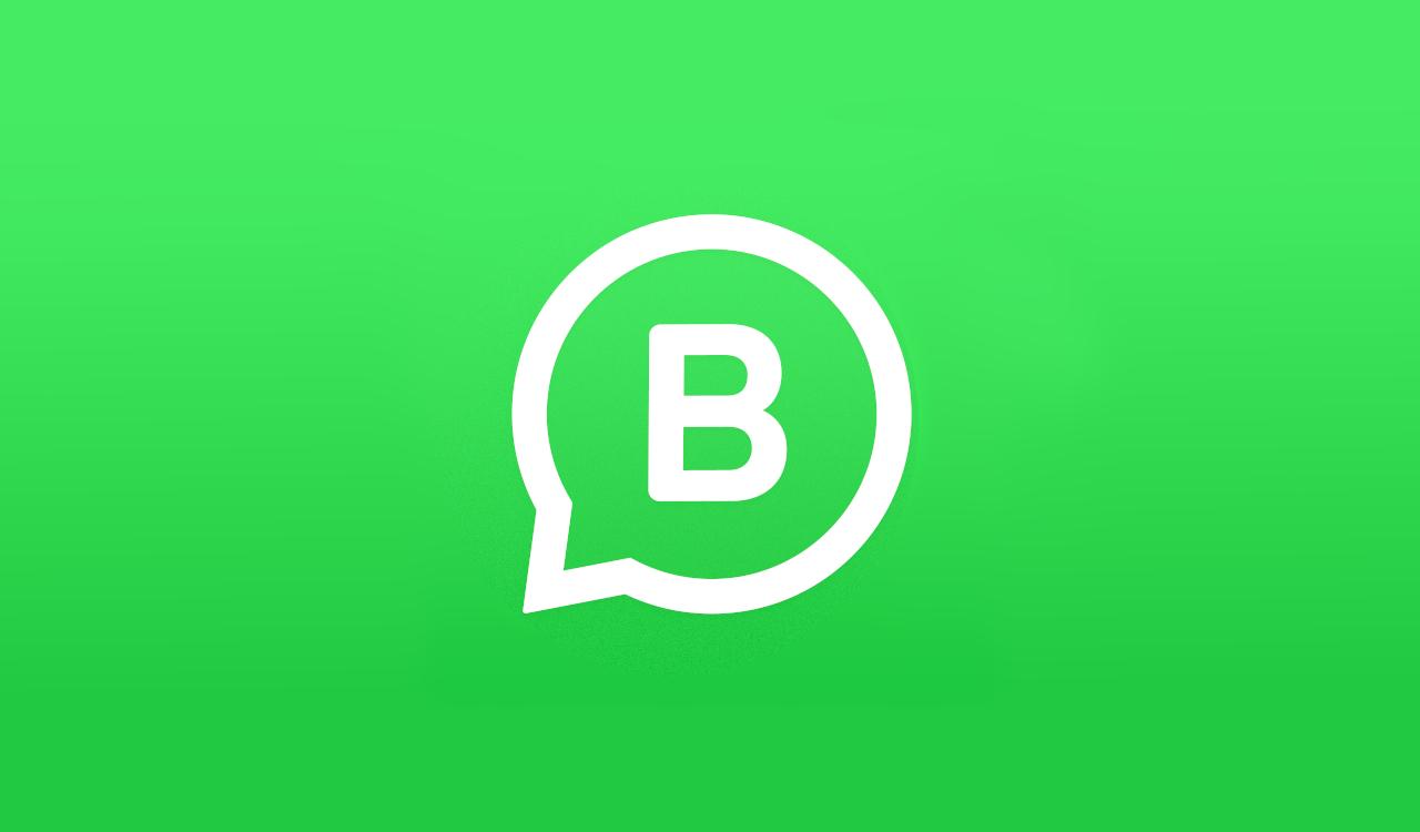 Tutto quello che devi sapere su Whatsapp Business thumbnail