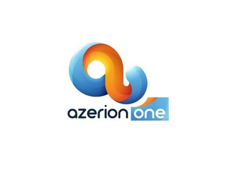 AzerionOne Oracle partnership