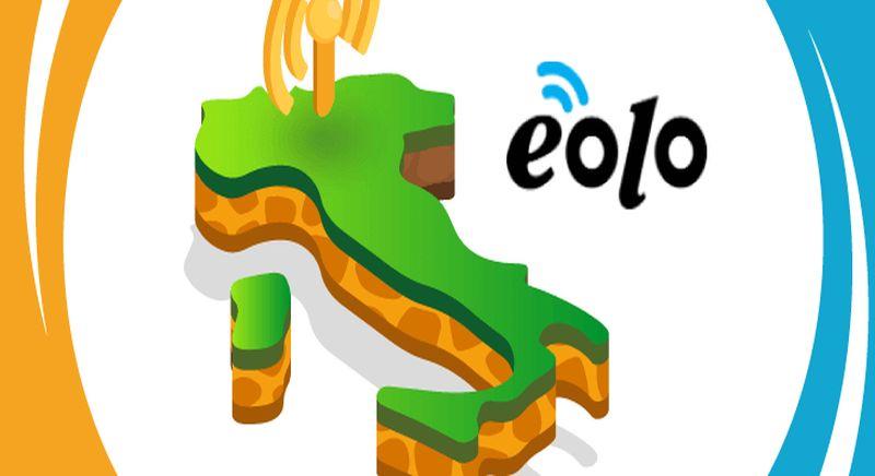 Ricerca IDC per EOLO: le PMI vorrebbero aumentare i servizi internet thumbnail
