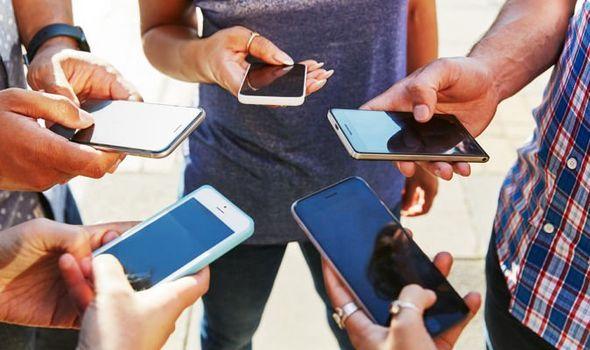 Gartner: 1,5 miliardi di smartphone saranno venduti nel 2021 thumbnail