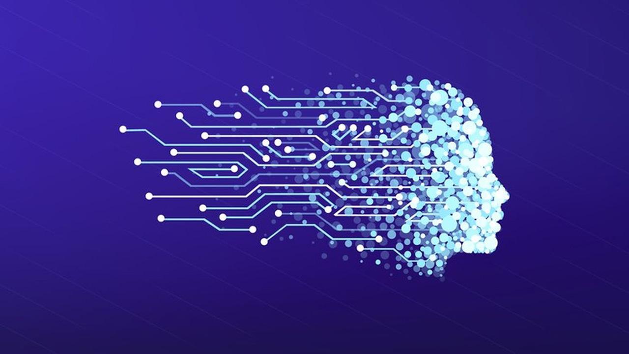 L'intelligenza artificiale è la migliore amica del business, ecco alcuni esempi thumbnail