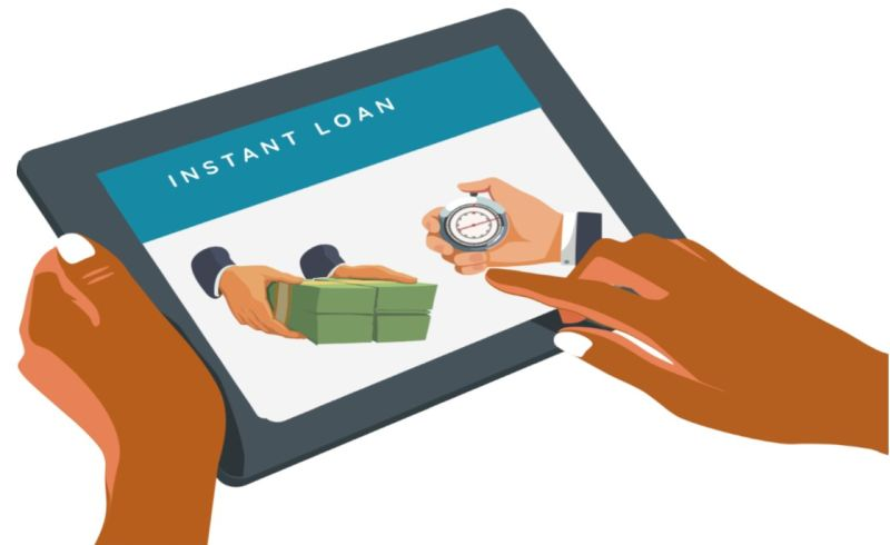 Experian e AideXa insieme per l'Instant Lending innovativo dedicato alle PMI thumbnail