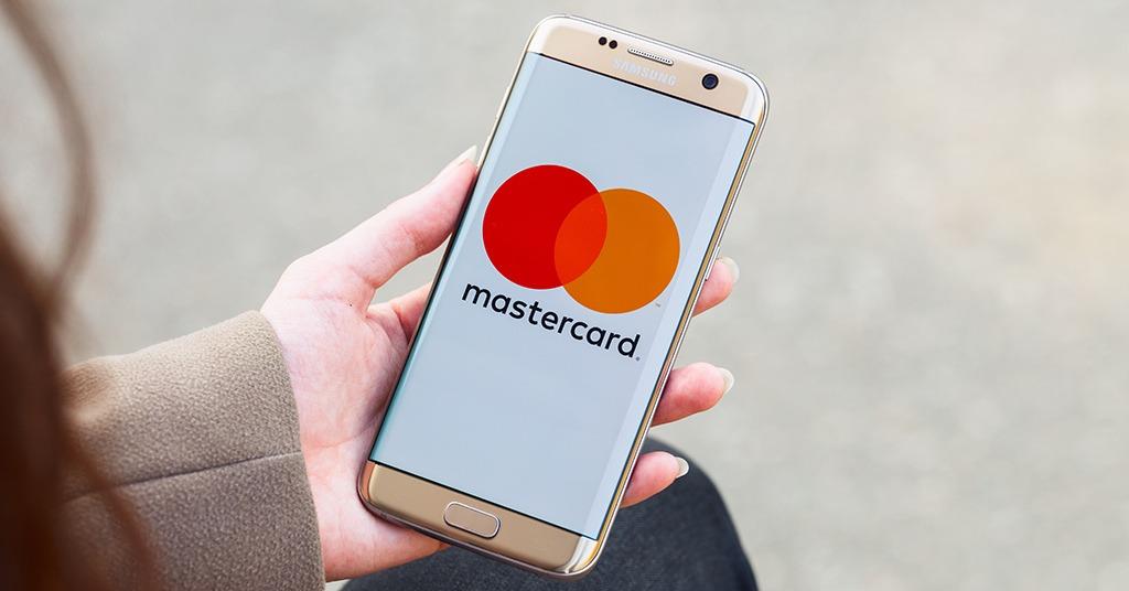 Mastercard e Piteco insieme per il servizio di pagamento Mastercard Track Business Payment Service thumbnail