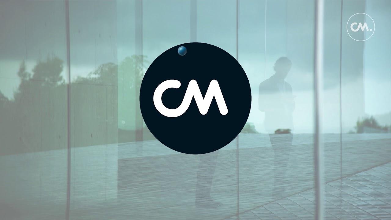 CM.com rende disponibile la firma elettronica anche tramite SMS thumbnail