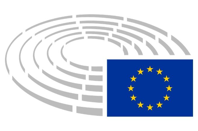 Il Parlamento Europeo vuole tutelare i lavoratori da remoto thumbnail
