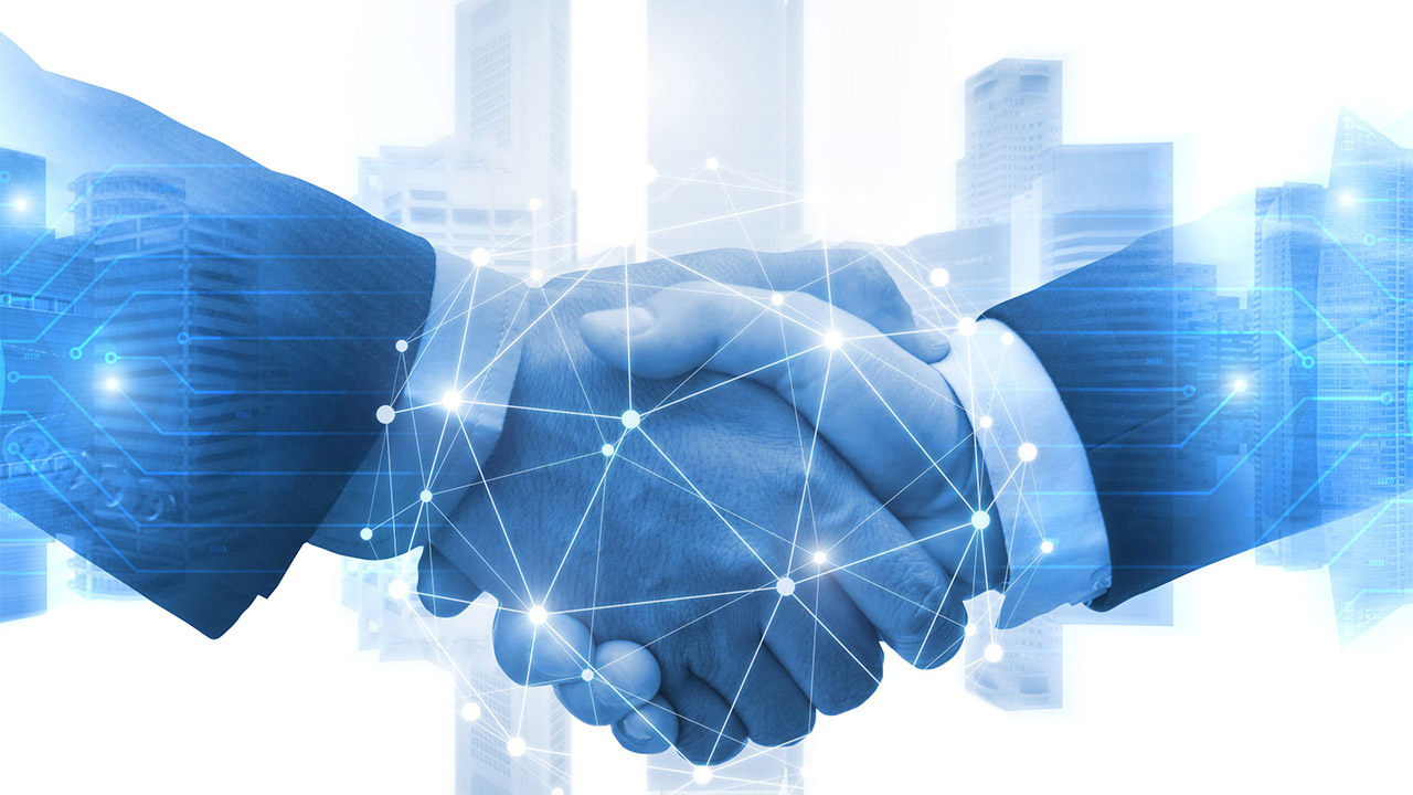 Cyber Protection, Acronis e BT insieme per proteggere i telelavoratori thumbnail