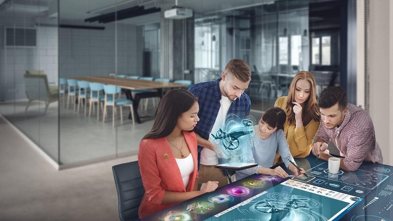SolidWorks e il futuro della progettazione 3D: intervista al CEO Gian Paolo Bassi thumbnail
