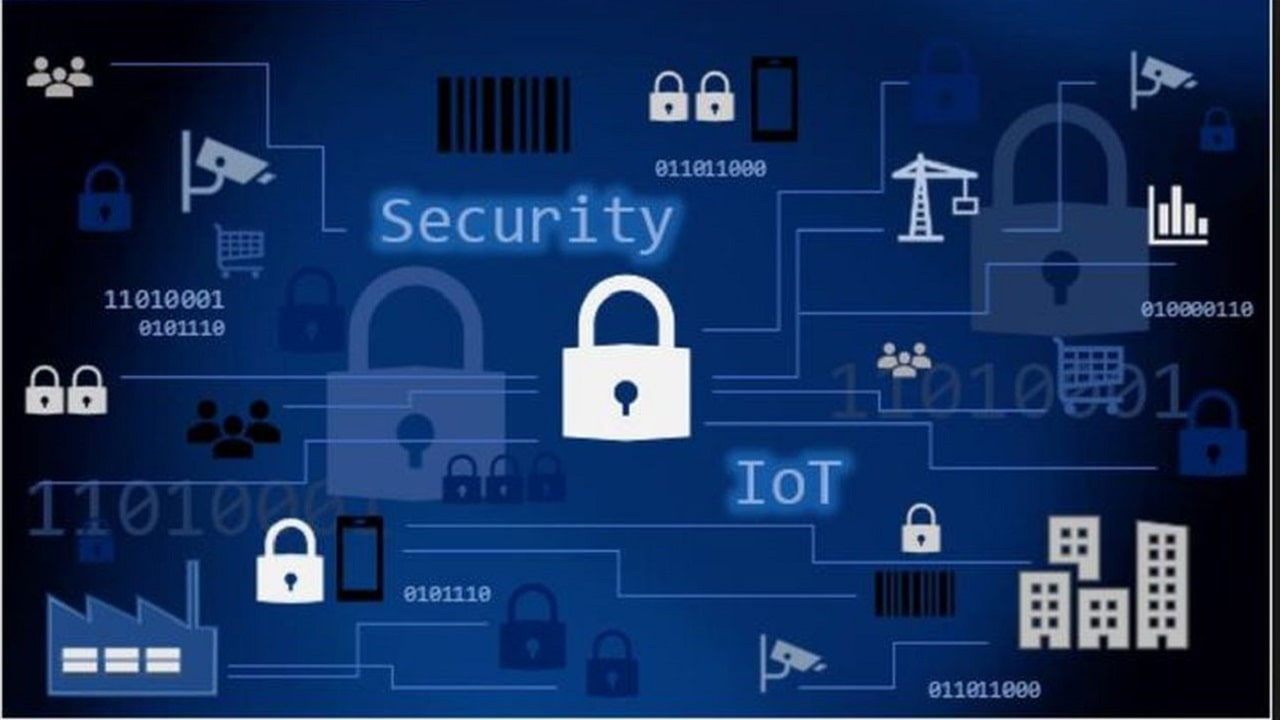 Da Taiwan arrivano 5 soluzioni IoT per la sicurezza thumbnail