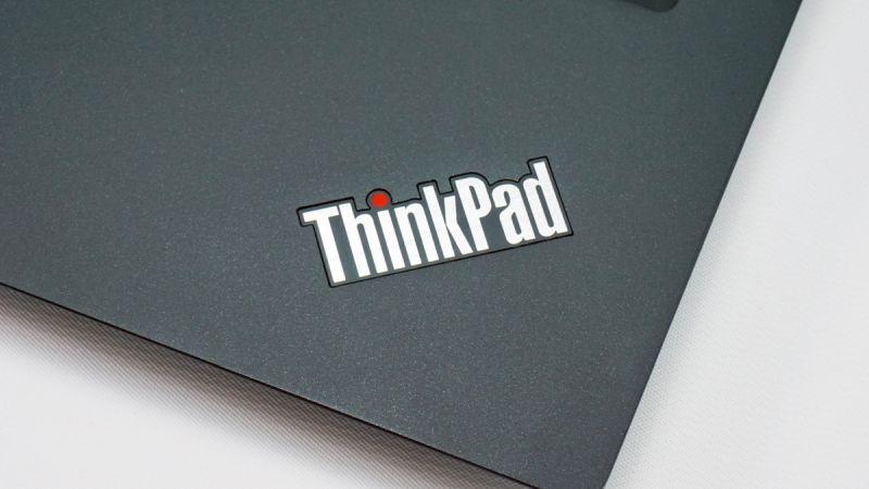 Lenovo annuncia novità per la famiglia di laptop ThinkPad thumbnail