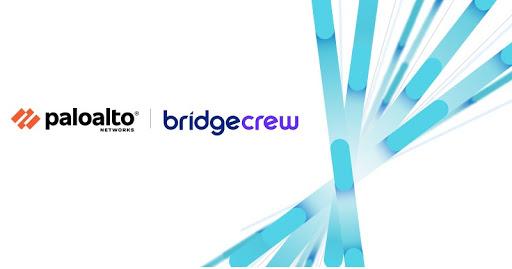 Palo Alto Networks acquisisce Bridgecrew e porta la sicurezza nel DevOps thumbnail
