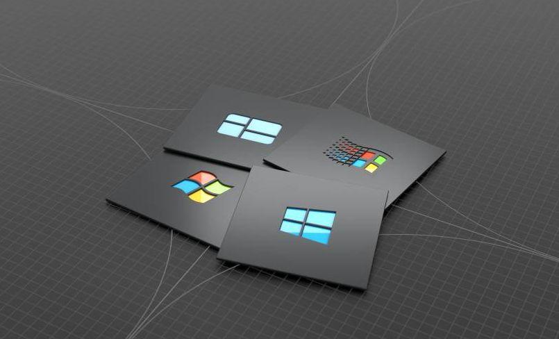 """Il menu Start di Windows 10 """"Sun Valley"""" diventerà fluttuante? thumbnail"""