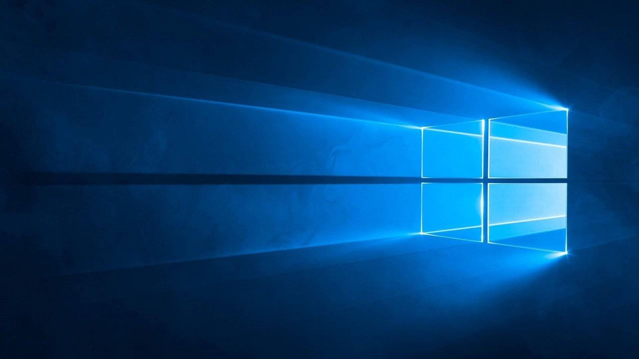 Il supporto LTSC per Windows 10 Enterprise scende a 5 anni thumbnail