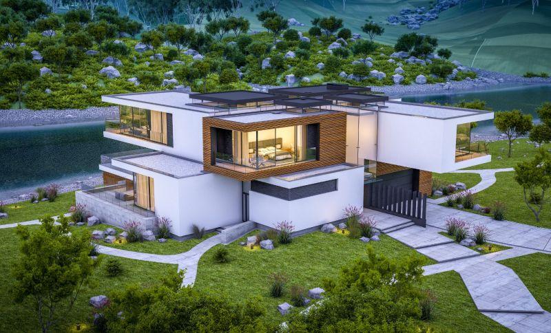 221 Real Estate Marketplace