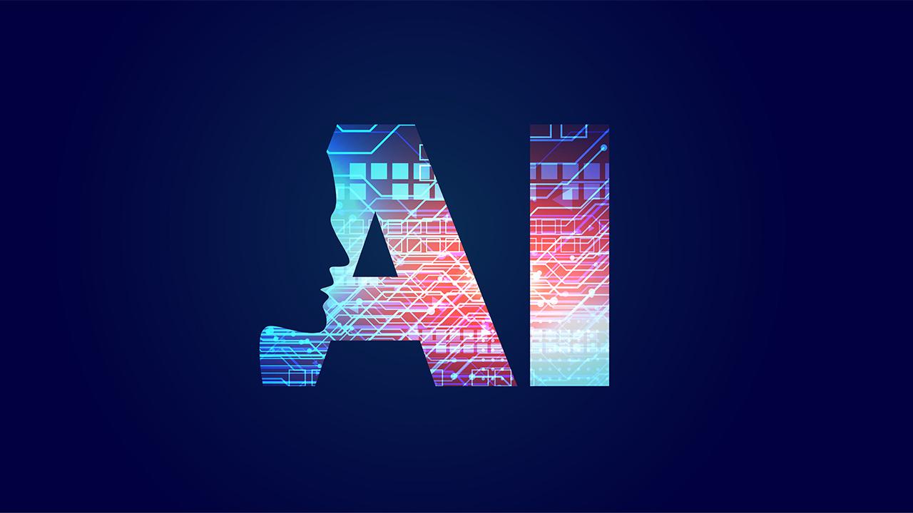 Osservatorio Artificial Intelligence: il mercato dell'AI ora vale 300 milioni di euro thumbnail