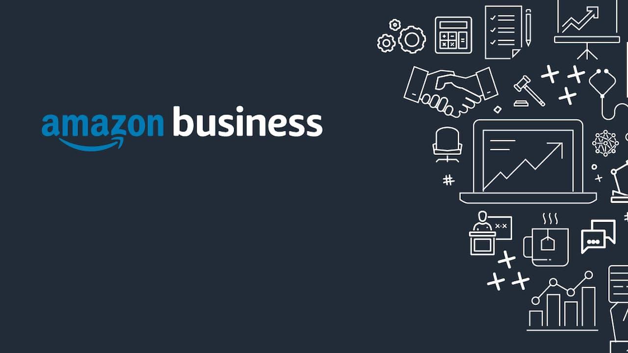 Amazon Business per il mondo dell'e-procurement thumbnail