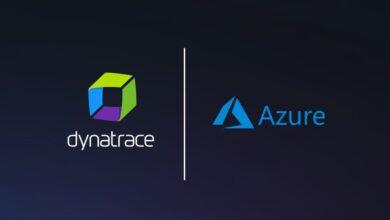 Dynatrace Microsoft partnership