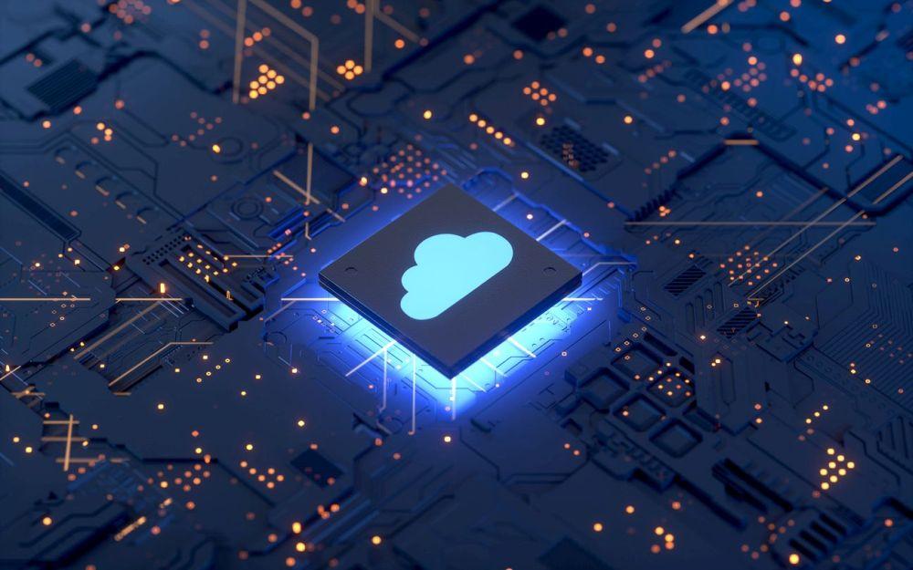Cloudera accelera lo sviluppo delle applicazioni con CDP Operational Database thumbnail