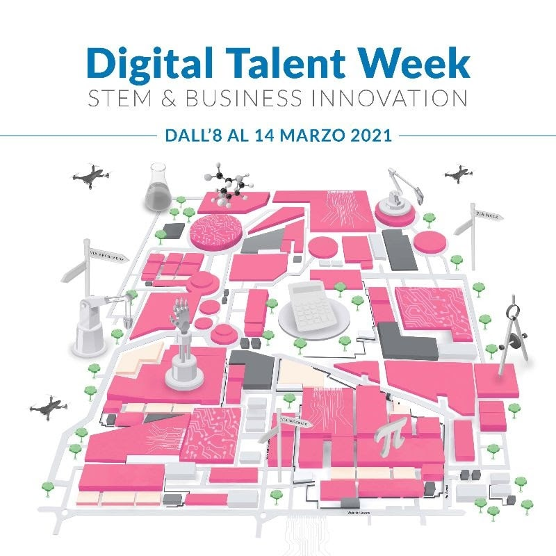 Digital Talent Week 2021-min