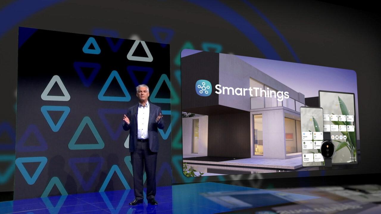 Dream Pills è il vincitore del Samsung Innovation Camp thumbnail