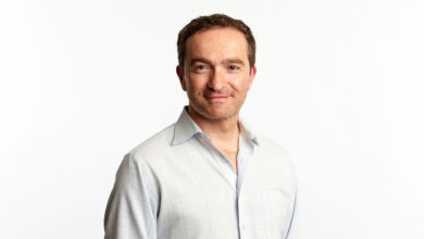 Gilles Bianrosa nuovo Chief Product Officer di N26