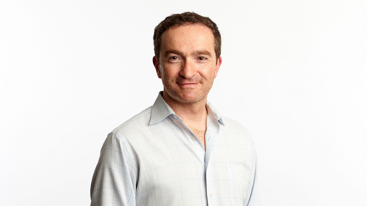 Gilles BianRosa è il nuovo Chief Product Officer di N26 thumbnail