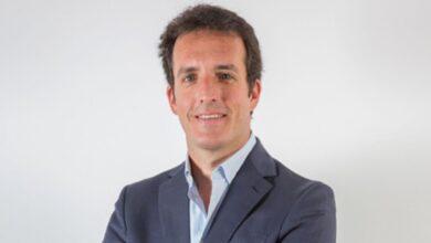 Guido Jarach CEO F2D