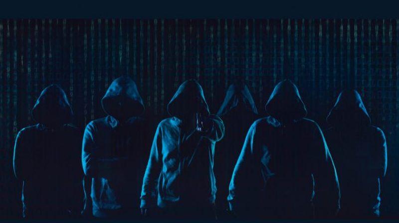 Il gruppo hacker FIN8 è tornato a far danni thumbnail