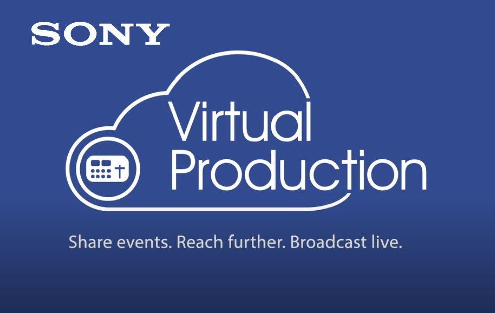 /'aut/ studio si affida al servizio cloud Virtual Production di Sony thumbnail
