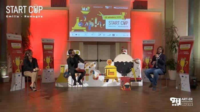 Start Cup Emilia-Romagna edizione 2020-min